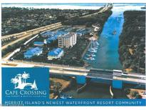 View 202 Ivory Ln # 403 Merritt Island FL