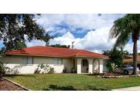 View 1300 Arlington Ave Merritt Island FL