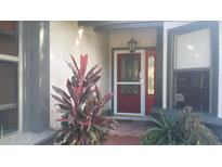 View 3762 Sawgrass Dr Titusville FL