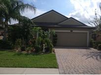 View 297 Breckenridge Cir Palm Bay FL