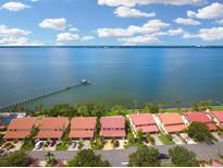 View 3124 River Villa Way Melbourne Beach FL