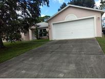 View 883 Raymond St Palm Bay FL