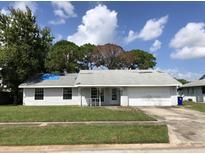 View 856 Honeysuckle Dr Rockledge FL