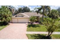View 2590 La Cita Ln Titusville FL