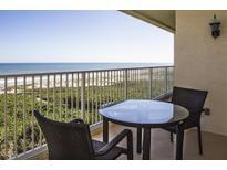 View 830 N Atlantic Ave # B506 Cocoa Beach FL