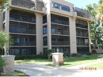 View 1540 Riverside Dr # 303 Titusville FL