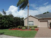 View 543 Rangewood Dr # 101 Palm Bay FL