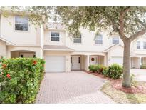 View 7961 Evelyn Ct Cape Canaveral FL