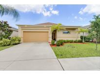 View 3163 Constellation Dr Melbourne FL