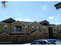 View 4086 Meander Pl # 204 Rockledge FL