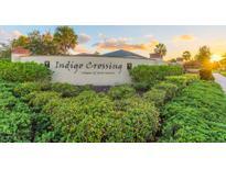 View 5907 Indigo Crossing Dr Rockledge FL