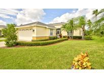 View 4601 Blackheath Ct Rockledge FL