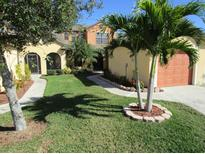 View 1185 Luminary Cir # 102 Melbourne FL