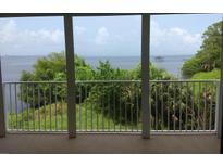 View 480 Sail Ln # 107 Merritt Island FL