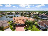View 255 Sykes Point Ln Merritt Island FL