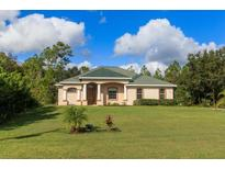 View 3243 Pheasant Trl Mims FL