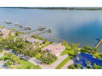 View 6305 Capstan Ct Rockledge FL