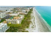 View 1830 N Atlantic Ave # 205 Cocoa Beach FL