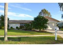 View 2836 Wright Ave Melbourne FL