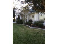 View 1813 Laramie Cir Melbourne FL
