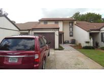 View 1169 Saint Andrews Dr Rockledge FL