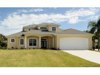 View 6385 Anchor Ln Rockledge FL