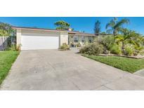 View 276 Lynn Ave Satellite Beach FL