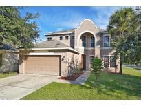 View 810 Benton Dr Melbourne FL