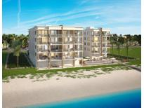 View 1625 N Highway A1A # 301 Indialantic FL