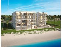View 1625 N Highway A1A # 402 Indialantic FL