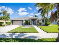 View 5248 Wexford Dr Rockledge FL