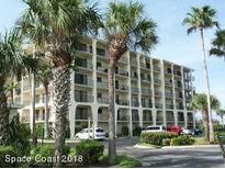 View 2090 N Atlantic Ave # 207 Cocoa Beach FL