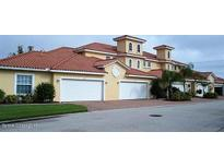 View 1271 Etruscan Way # 110 Indian Harbour Beach FL