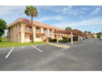 View 8000 Ridgewood Ave # 209 Cape Canaveral FL