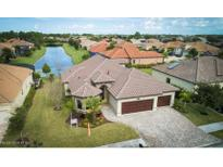 View 1253 Tralee Bay Ave Melbourne FL