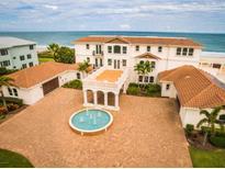 View 1325 S Miramar Ave Indialantic FL