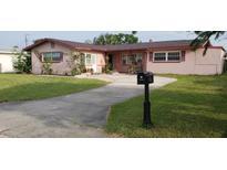 View 515 Sabal Ave Merritt Island FL