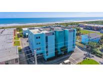 View 3610 Ocean Beach Blvd # 203A Cocoa Beach FL