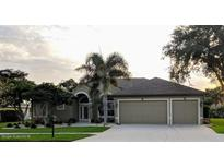 View 4461 Bethany Ln Titusville FL
