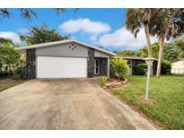 View 1830 N Carpenter Rd Titusville FL