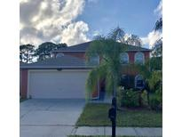 View 1229 White Oak Cir Melbourne FL