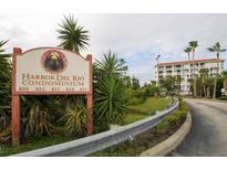 View 811 Del Rio Way # 401 Merritt Island FL