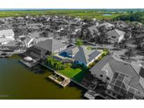 View 230 Sykes Point Ln Merritt Island FL