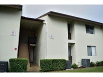 View 5801 N Atlantic Ave # 304 Cape Canaveral FL