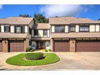 View 847 Greenwood Manor Cir # 6 West Melbourne FL