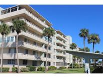 View 2020 N Atlantic Ave # 104 N Cocoa Beach FL
