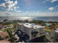 View 732 Bayside Dr # 502 Cape Canaveral FL