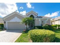 View 4920 Worthington Cir Rockledge FL