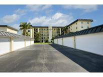View 4570 Ocean Beach Blvd # 210 Cocoa Beach FL