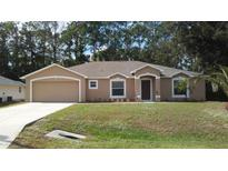 View 6498 Aberdeen Ave Cocoa FL